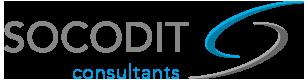 SOCODIT, Expert en développement d'entreprise